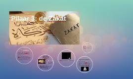 Les 4 - de Zakat