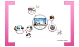 Presentatie Studiemogelijkheden Engelse Studies UT versie 29nov (updated 10-02-2012)