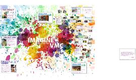 Imagine VMC - The Art of Care