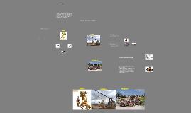 Masada Project-Catapults
