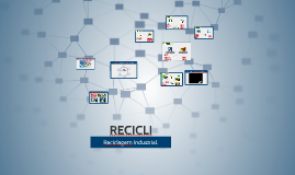 Copy of RECICLI