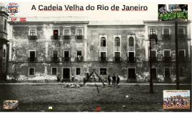 O impacto da política criminal de drogas no sistema carcerário brasileiro