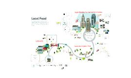 Copy of Local Food Option 2