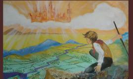 Pilgrim's Progress: pt. 5