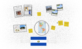 El Salvador (Short Version)