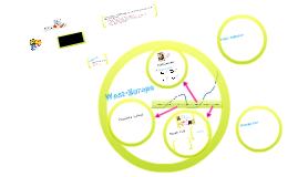 Copy of PWS Presentatie