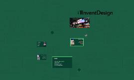 Inventdesign