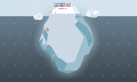COXIFAR 15m