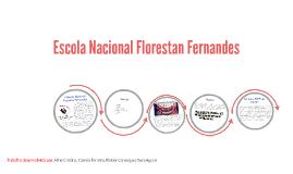 Escola Nacional Florestan Fernandes
