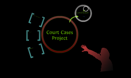 Court Case.