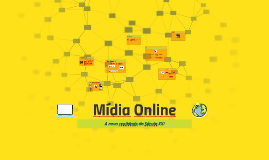 Copy of Mídia Online