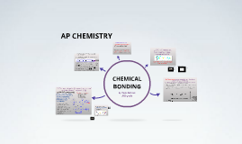 4) Chemical Bonding