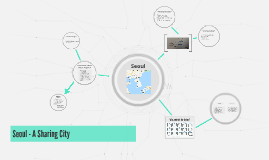 Seoul - A Sharing City