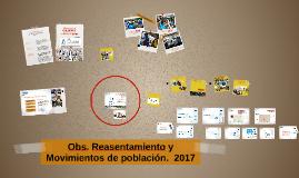 Copy of COOPERACIÓN INTERNACIONAL