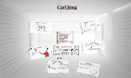 Copy of Carl Jung
