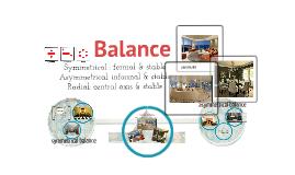 ID 101A Pres.4 - Balance