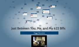 Copy of Just Between You, Me, and My 622 Bffs