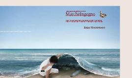 MARCHEingegno
