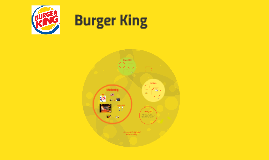 Copy of Burger King
