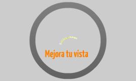 Mejora tu Vista-OPTIBLINK