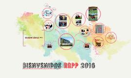 RELACIONES PÚBLICAS 2015