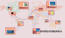 Copy of UNIÃO EUROPEIA
