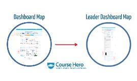 Dashboard Maps