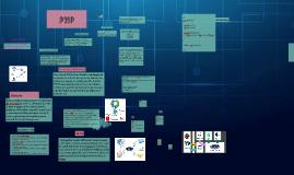 Copy of ¿ Que es PHP?