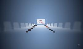 TCC _Forma Tunel
