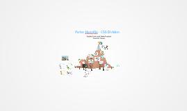 Parker Hannifin - CSS Division