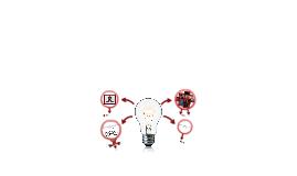 Amateur Innovators
