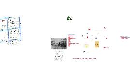 Copy of Notas de campo