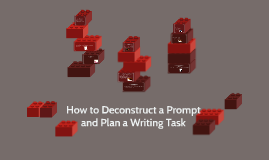 Copy of How to Deconstruct a Prompt