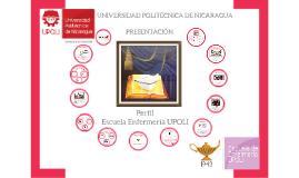 Perfil Patronato 06/2016