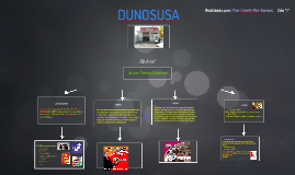 Copy of Dunosusa