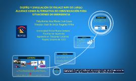 Copy of Dsieño y simulación de enlace wifi punto punto de largo alca