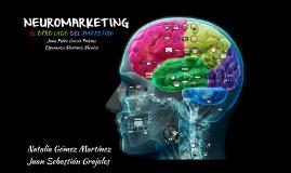 NEUROMARKETING: el otro lado del marketing