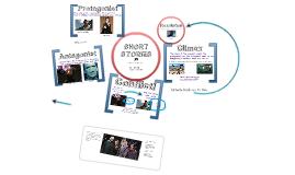 Story Format Basics