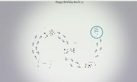 Happy Birthday Burks <3