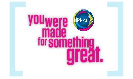 Evangelism at Urbana 12