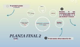PLANEA 3° final2
