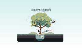 Skovhuggere