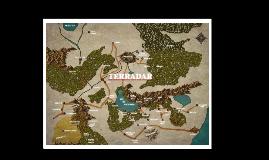 Terradar