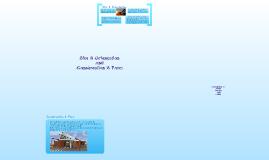 Site & Orientaion