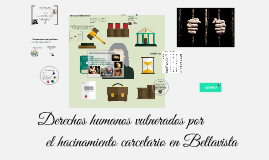Copia de Untitled Prezi