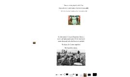 Civil War Part 3