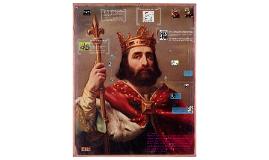 Copy of Charles Martel 688 A.D. – 741 A.D.