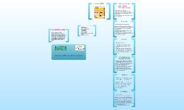 Copy of IGDI-model