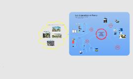 2012 - Les écoquartiers en France : enjeux environnementaux, sociaux et démocratiques