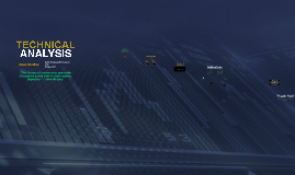 Technical Analysis Basics